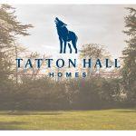 Tatton Hall Homes