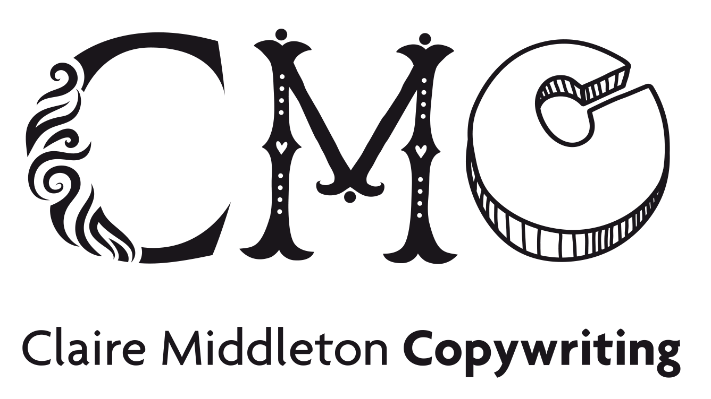 Claire Middleton Copywriting
